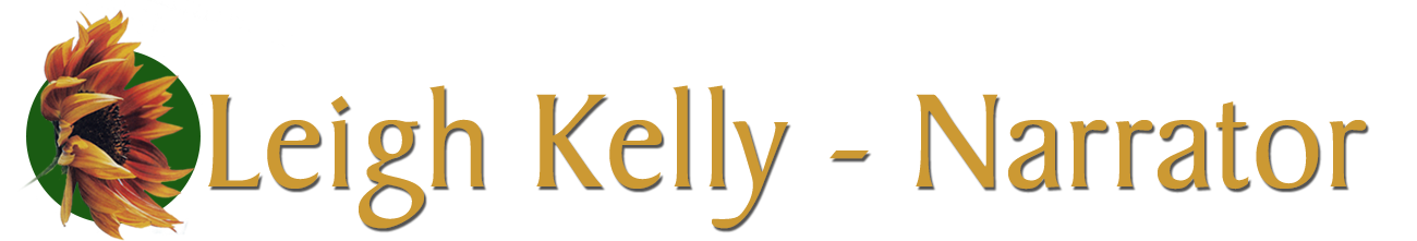 Leigh Kelly